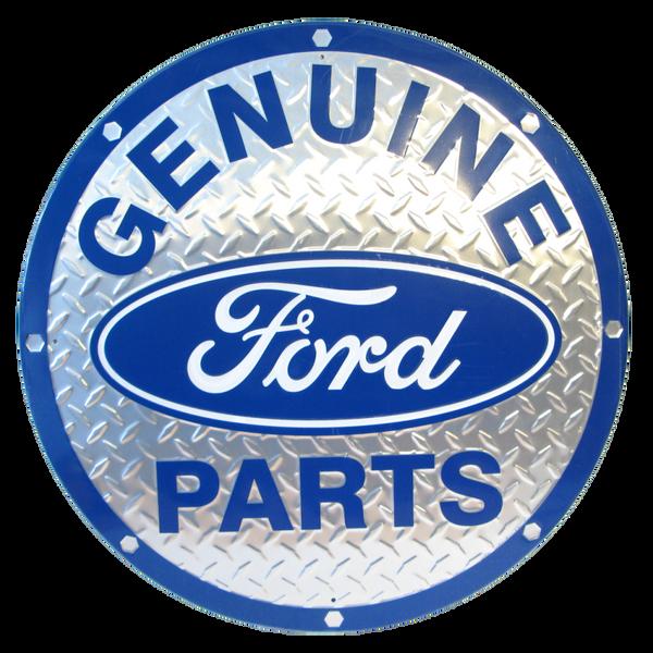 Bilde av Ford Genuine Parts