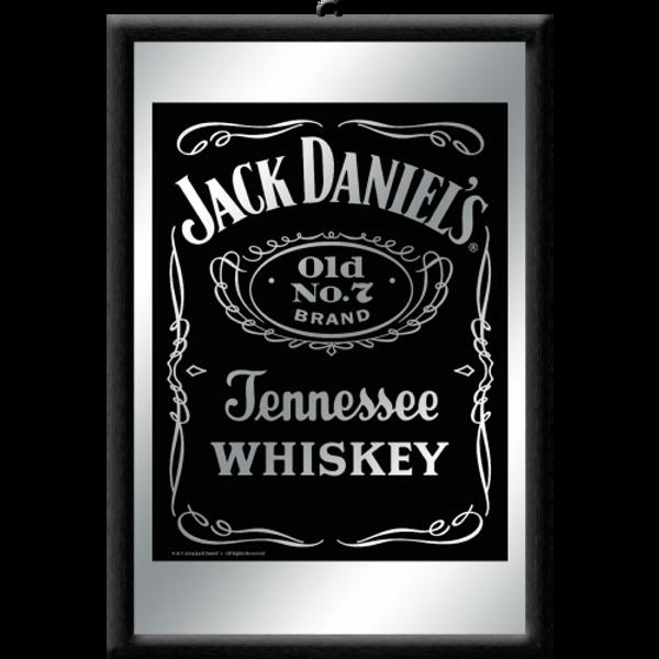 Bilde av Jack Daniel's Black