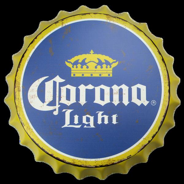 Bilde av Corona Beer Cap